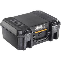 Pelican Vault v300 Camera Case