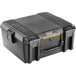 Pelican Vault v600 Case