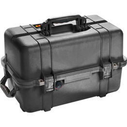 Pelican Protector 1460 Fishing Case