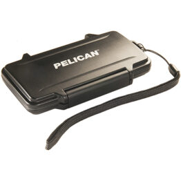 Pelican Micro 0955 Waterproof Wallet Case