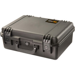 Pelican Storm 2400 Waterproof Case