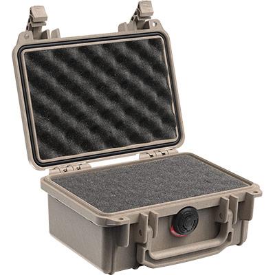 Pelican Protector 1120 Watertight Case