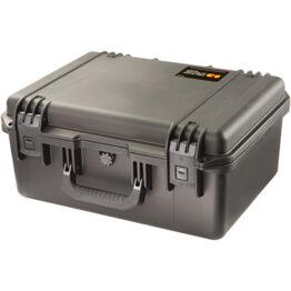 Pelican Storm 2450 Case