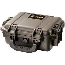 Pelican Storm 2050 Electronics Case