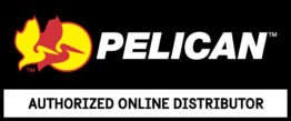 Pelican Authorized Online Canadian Distributor