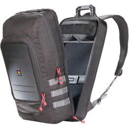 Pelican Travel Urban Backpack U105