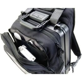 Pelican Travel Urban Backpack U100