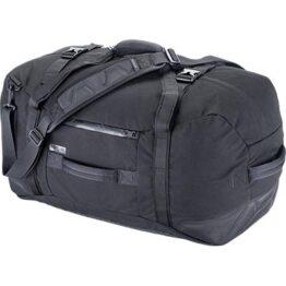 Pelican Travel Mobile Protect Duffel Bag MPD100