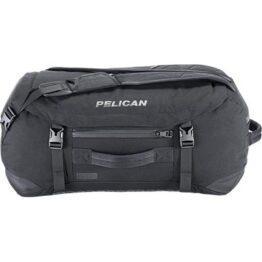 Pelican Travel Mobile Protect Duffel Bag MPD40