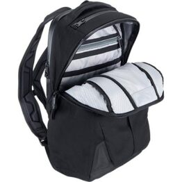 Pelican Travel Mobile Protect Backpack MPB25
