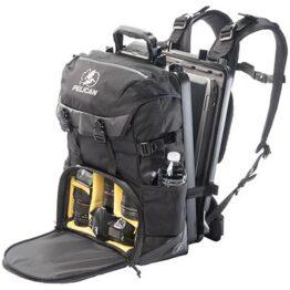 Pelican Travel Sport Camera Backpack S130