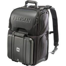 Pelican Travel Urban Camera Backpack U160
