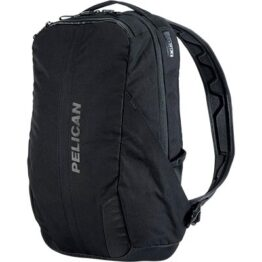 Pelican Travel Mobile Protect Backpack MPB20
