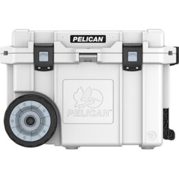 Pelican Cooler 45QW