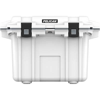 Pelican Cooler 50QT