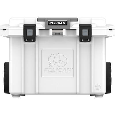Pelican Cooler 55QT