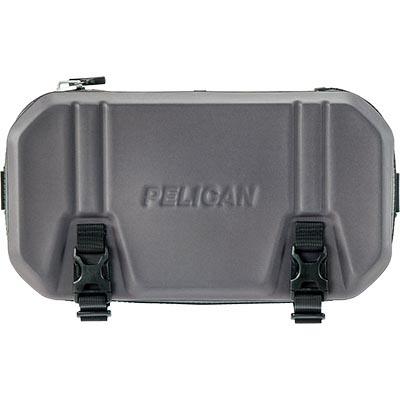 Pelican Cooler SC12