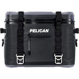 Pelican Cooler SC24