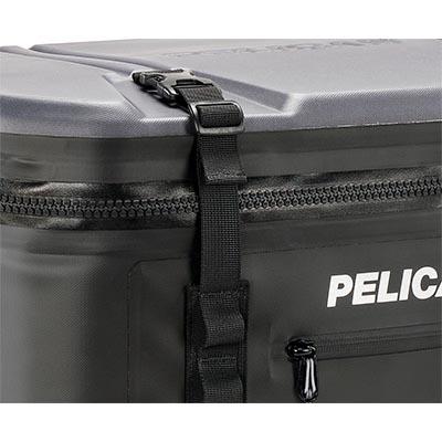 Pelican Cooler SC48