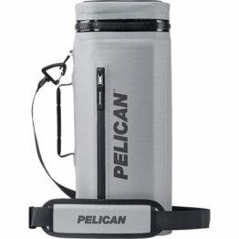 Pelican Cooler CSLING