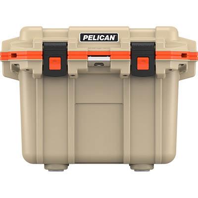 Pelican Cooler 30QT