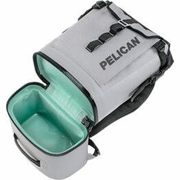 Pelican Cooler CBKPK
