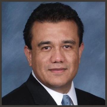 Efrain Estrada