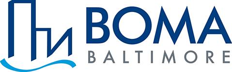 BOMA Baltimore