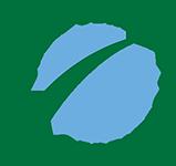 Green Seal