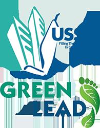 USSI GreenLead