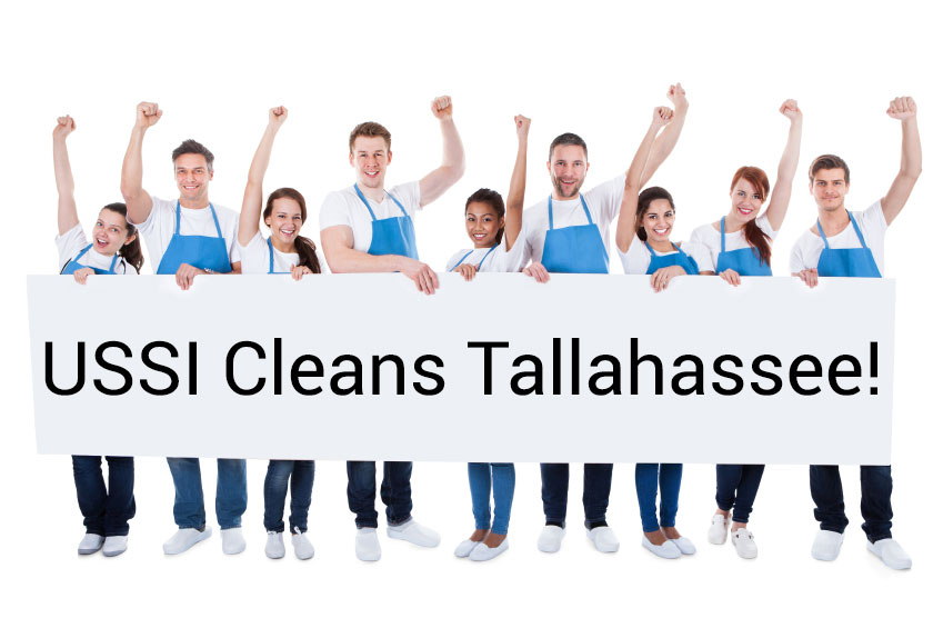 Janitorial Services Tallahassee