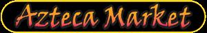 Azteca Market Napa Valley Logo