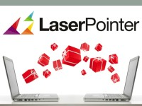 Laser Pointer Announces The Teaching Center GO-GO Special – Get One Free and Give One Free