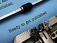 How Publishing Content Boosts Your Credibility As A Thought Leader