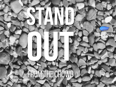 Stand-Out