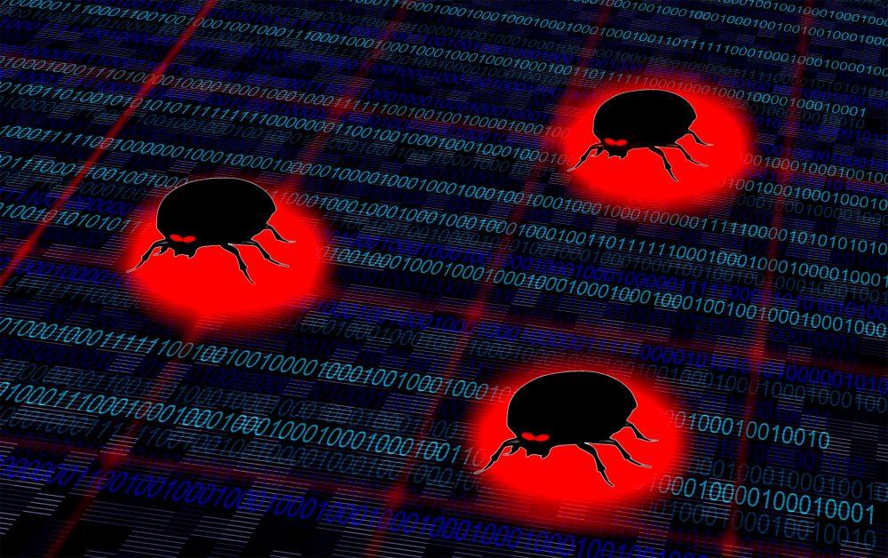 Virus Outbreak Handling