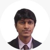 Rajesh Gawde