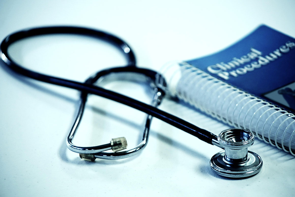 https://secureservercdn.net/45.40.146.28/pji.c5b.myftpupload.com/wp-content/uploads/2020/07/medical-malpractice.jpg?time=1603415159