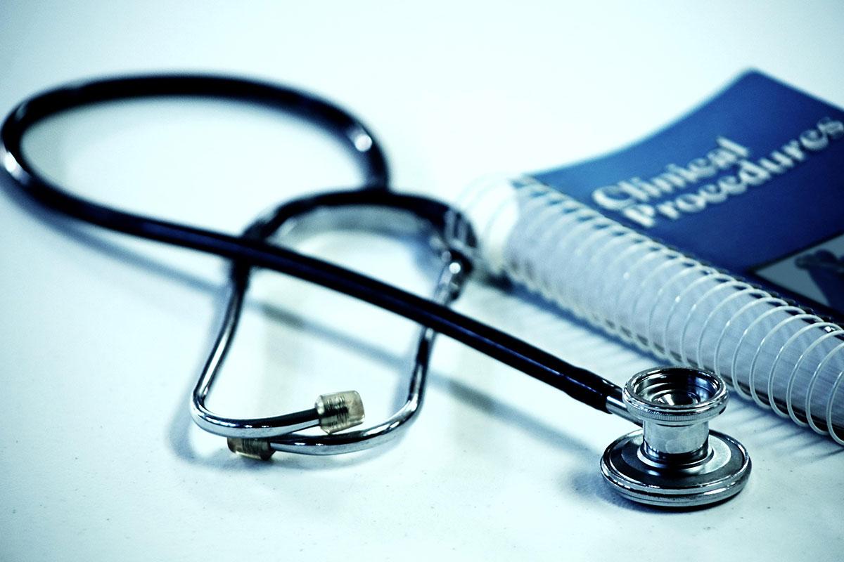 https://secureservercdn.net/45.40.146.28/pji.c5b.myftpupload.com/wp-content/uploads/2020/07/medical-malpractice.jpg?time=1632642789