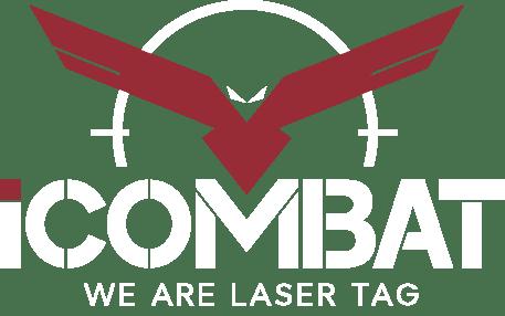 iCombat Laser tag