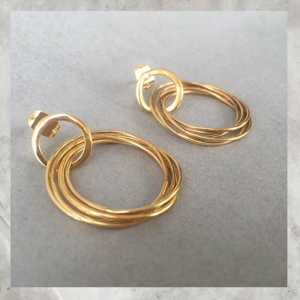 jewelry by Soraya