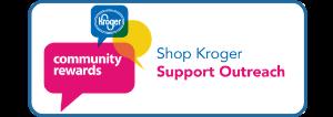 Kroger Cares Logo Link