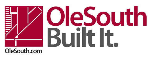 Ole South Property Logo