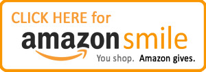 amazon-smile-button-amelias-closet