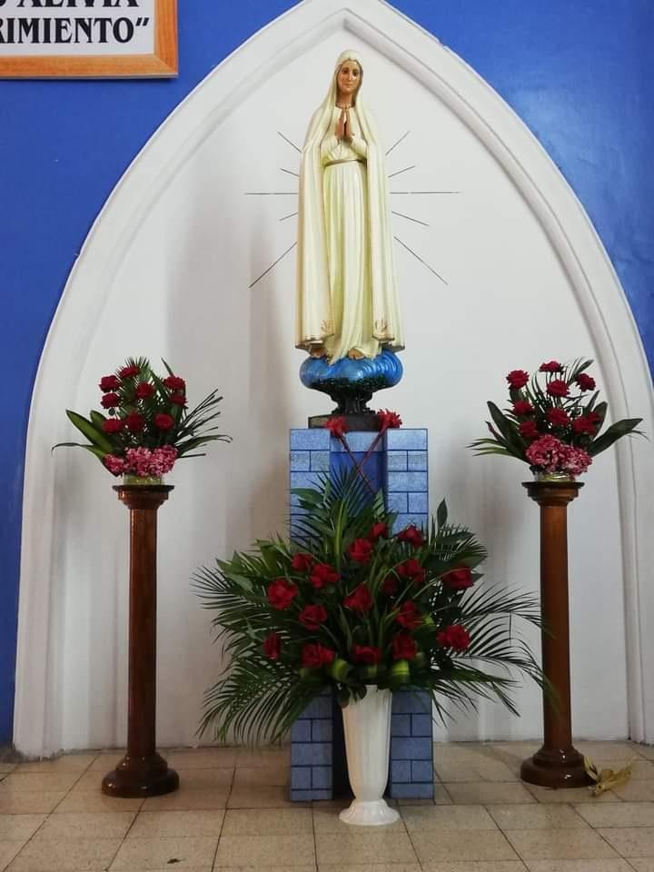 El mensaje de Nuestra Señora de Fátima para nuestros días