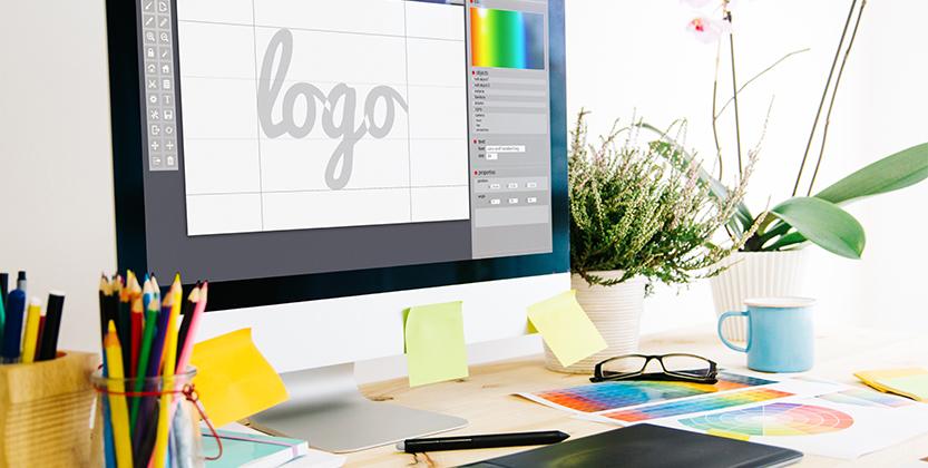 Ventaja de un Logo minimalista
