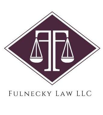 Kristi Fulnecky, Attorney