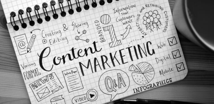 content marketing, content plan, content strategy