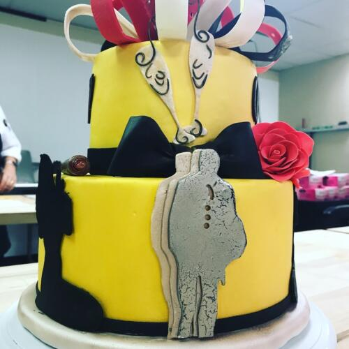 cake competition 2