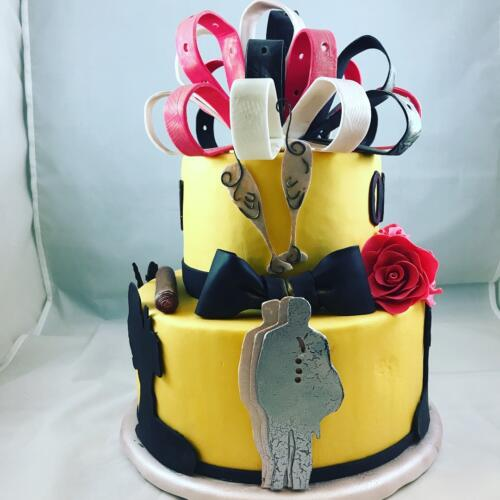 cake competition 3